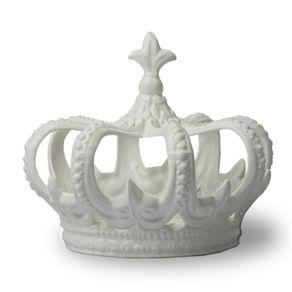 Coroa G